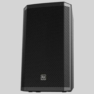Electro-Voice-ZLX112P