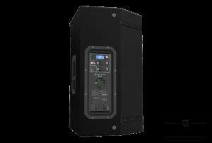 Electro Voice - EKX 15P Back [BIG] - szervezdvelem.hu