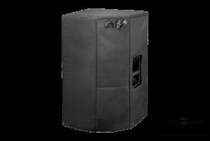 Electro Voice - EKX 15P Back Huzat [BIG] - szervezdvelem.hu