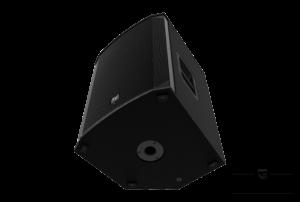 Electro Voice - EKX 15P Down [BIG] - szervezdvelem.hu