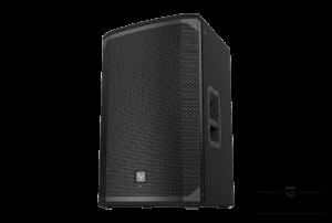 Electro Voice - EKX 15P Front [BIG] - szervezdvelem.hu