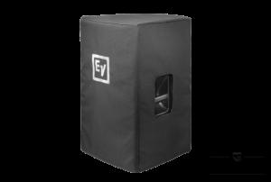 Electro Voice - EKX 15P Front Huzat [BIG] - szervezdvelem.hu