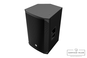 Electro Voice - EKX 15P UP [BIG] - szervezdvelem.hu