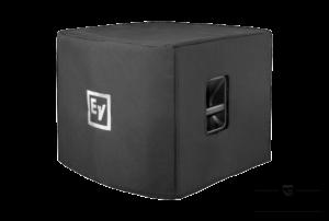 Electro Voice - EKX 18SP Front Huzat [BIG] - szervezdvelem.hu