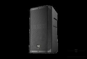 Electro Voice - ELX 200-12P [BIG] - szervezdvelem.hu