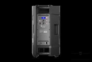 Electro Voice - ELX 200-12P Back [BIG] - szervezdvelem.hu