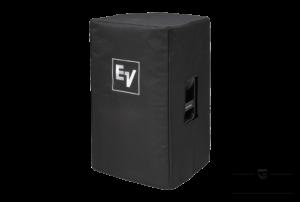 Electro Voice - ELX 200-12P Huzat [BIG] - szervezdvelem.hu