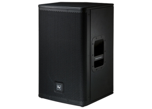 Electro Voice - ELX112P - szervezdvelem.hu