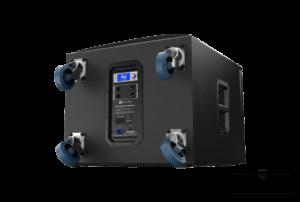 Electro Voice - ETX 18SP Back [BIG] - szervezdvelem.hu
