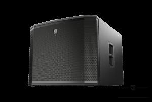 Electro Voice - ETX 18SP Front [BIG] - szervezdvelem.hu