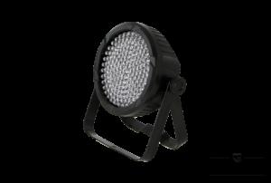 Involight - LEDPAR 180 Front [BIG] - szervezdvelem.hu