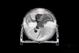 Ipari Ventillátor [BIG] - szervezdvelem.hu