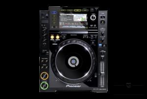 Pioneer CDJ2000 [BIG] - szervezdvelem.hu