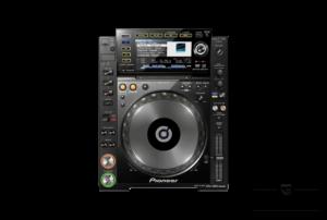 Pioneer CDJ2000 Nexus [BIG] - szervezdvelem.hu