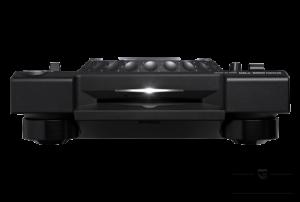 Pioneer CDJ2000 Nexus Front [BIG] - szervezdvelem.hu