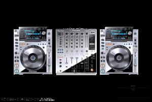 Pioneer CDJ2000 Nexus Limited, DJM900 Nexus Limited [BIG] - szervezdvelem.hu