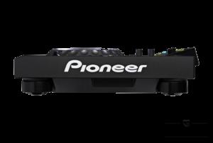 Pioneer CDJ2000 Nexus Side [BIG] - szervezdvelem.hu