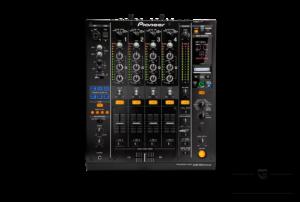 Pioneer DJM900 Nexus Front [BIG] - szervezdvelem.hu