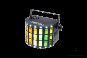 Varytec LED Derby Front [BIG] - szervezdvelem.hu