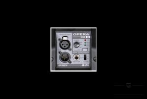 dB Technologies OPERA 208D Back [BIG] - szervezdvelem.hu
