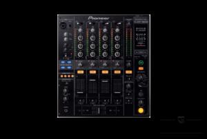 pioneer DJM800 Font [BIG] - szervezdvelem.hu