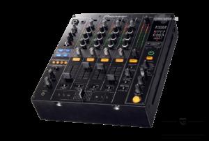 pioneer djm800 [BIG] - szervezdvelem.hu