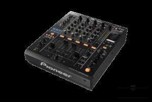 pioneer djm900nxs [BIG] - szervezdvelem.hu