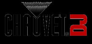 Chauvet logo - szervezdvelem
