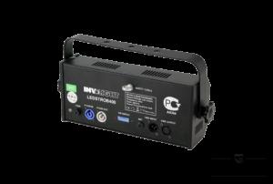 Involight Led Strobe 400 Back Connector [BIG] - szervezdvelem.hu