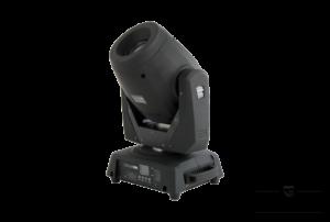 Involight LedMh 127S Led Spot Robotlámpa [BIG] - szervezdvelem.hu