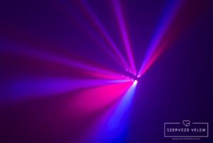 MARQ Ray Tracer X Quad Light 2 [BIG] - szervezdvelem.hu