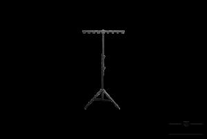 Chauvet DJ - CH 06 [BIG] - szervezdvelem.hu