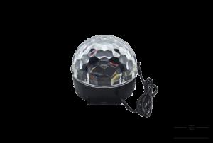Led Ball [BIG] - szervezdvelem.hu