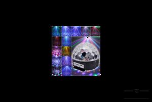 Led Ball Effect 02 [BIG] - szervezdvelem.hu