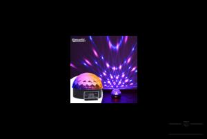Led Ball Effect [BIG] - szervezdvelem.hu