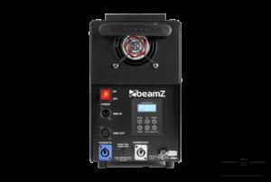 Beamz S2500 ködgép Back [BIG] - szervezdvelem.hu
