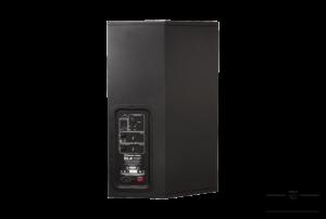 Electro Voice - ELX115P Back [BIG] - szervezdvelem.hu