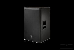 Electro Voice - ELX115P Front 2 [BIG] - szervezdvelem.hu