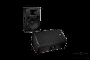 Electro Voice - ELX115P Front [BIG] - szervezdvelem.hu